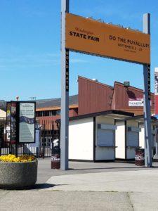Puyallup State Fair