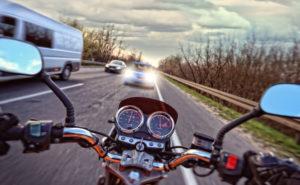 Bonney Lake Motorcycle Accident Lawyers