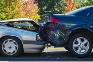 Bonney Lake Car Accident Attorneys