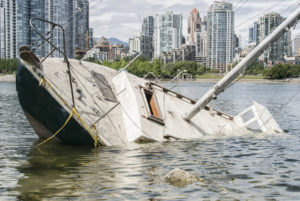 Bonney Lake Boat Accident Lawyers