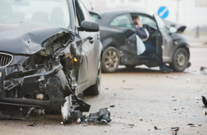 Bonney Lake Car Accident Lawyers
